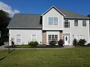 7019 Cherry Grove Rd, Knoxville, TN 37931