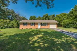 8201 Mountain Creek Lane, Knoxville, TN 37923