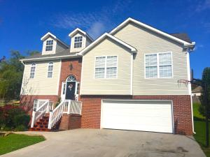 1913 Winter Winds Lane, 4, Knoxville, TN 37909