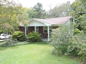 4719 Mccloud Rd, Knoxville, TN 37938