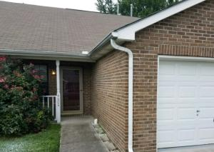 4604 Dewey Way, 9, Knoxville, TN 37912