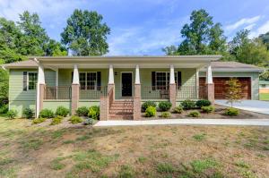 7515 Badgett Rd, Knoxville, TN 37919