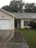 1013 Ashley Michelle Court, Knoxville, TN 37934