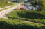 0 U S 25e, Middlesboro, KY 40965