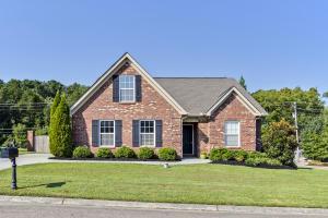 1719 Apple Grove Lane, Knoxville, TN 37922