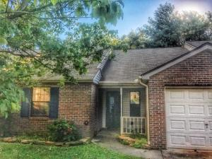 8465 Norway St, Knoxville, TN 37931