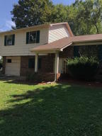 9306 Ashmeade Rd, Knoxville, TN 37922