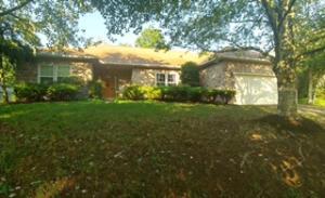 1411 Oak Haven Rd, Knoxville, TN 37932