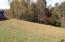 1513 Boones Path Rd, Rose Hill, VA 24281
