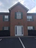 1633 Maple View Way, Knoxville, TN 37918
