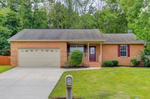 2354 Sunnywood Lane, Knoxville, TN 37912
