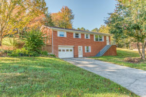 4508 Cabbage Drive, Knoxville, TN 37938