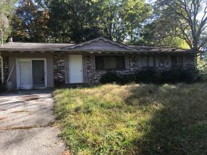 3704 Harris Rd, Knoxville, TN 37918