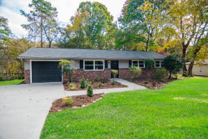 6516 Creekhead Drive, Knoxville, TN 37909