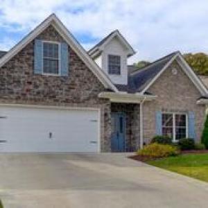 4700 Pecanwood Way, Knoxville, TN 37921
