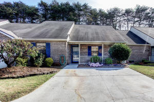 8449 Norway St, Knoxville, TN 37931