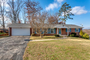 3707 Frostwood Rd, Knoxville, TN 37921