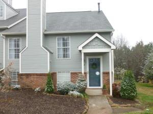 804 Olde Pioneer Tr, Apt 164, Knoxville, TN 37923