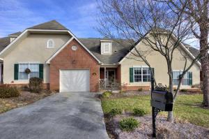 5924 Round Hill Lane, Knoxville, TN 37912