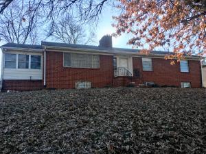 217 Buckingham Drive, Knoxville, TN 37909
