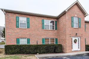 1655 Maple View Way, 18c, Knoxville, TN 37918