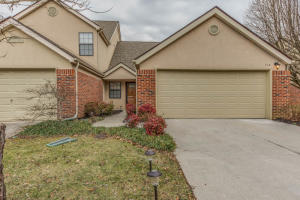 715 Farragut Commons Drive, Knoxville, TN 37934
