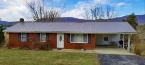 134 Lincoln Drive, Harrogate, TN 37752