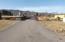 4220 Highway 63, Speedwell, TN 37870