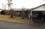 108 Old Jenny Drive, Ewing, VA 24248