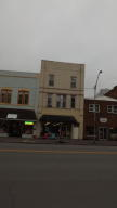 2013 Cumberland Ave, Middlesboro, KY 40965
