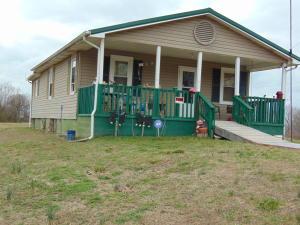 888 Leach Medley Rd., Speedwell, TN 37870