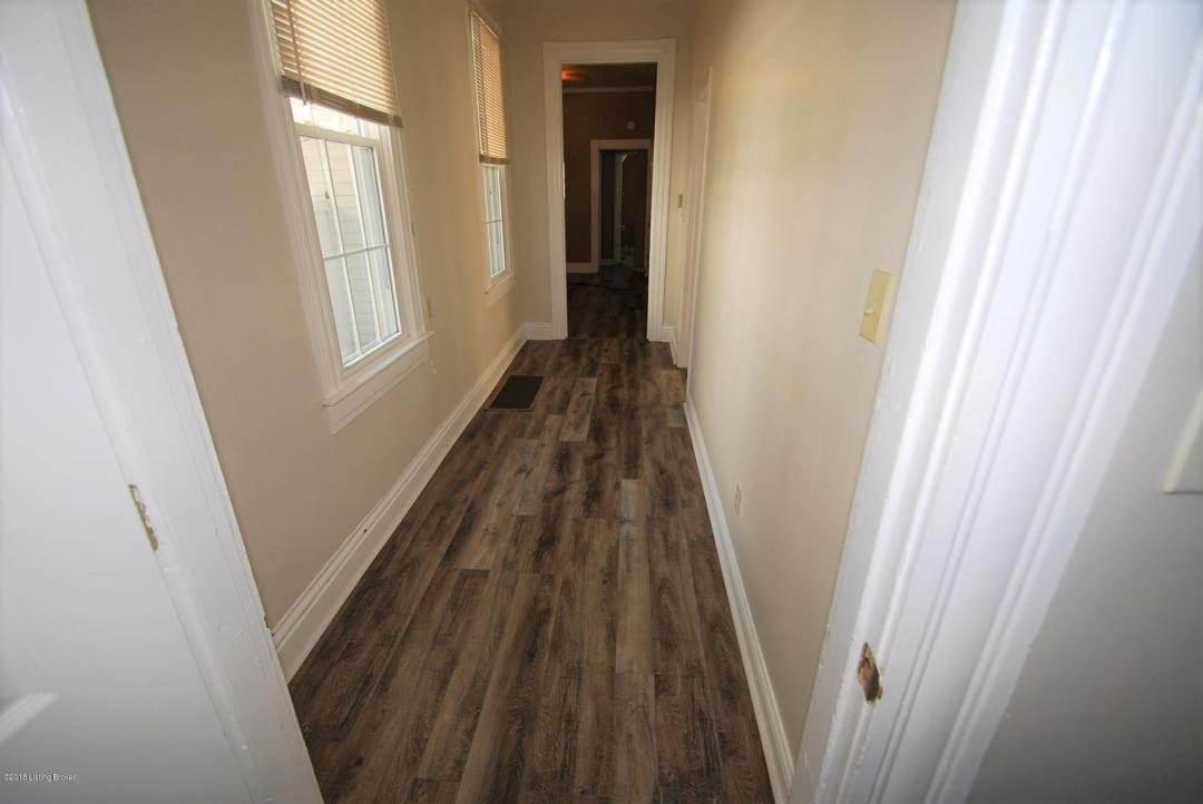 2149 Crittenden Dr, Louisville, Kentucky 40217, 3 Bedrooms Bedrooms, 5 Rooms Rooms,1 BathroomBathrooms,Rental,For Rent,Crittenden,1520096