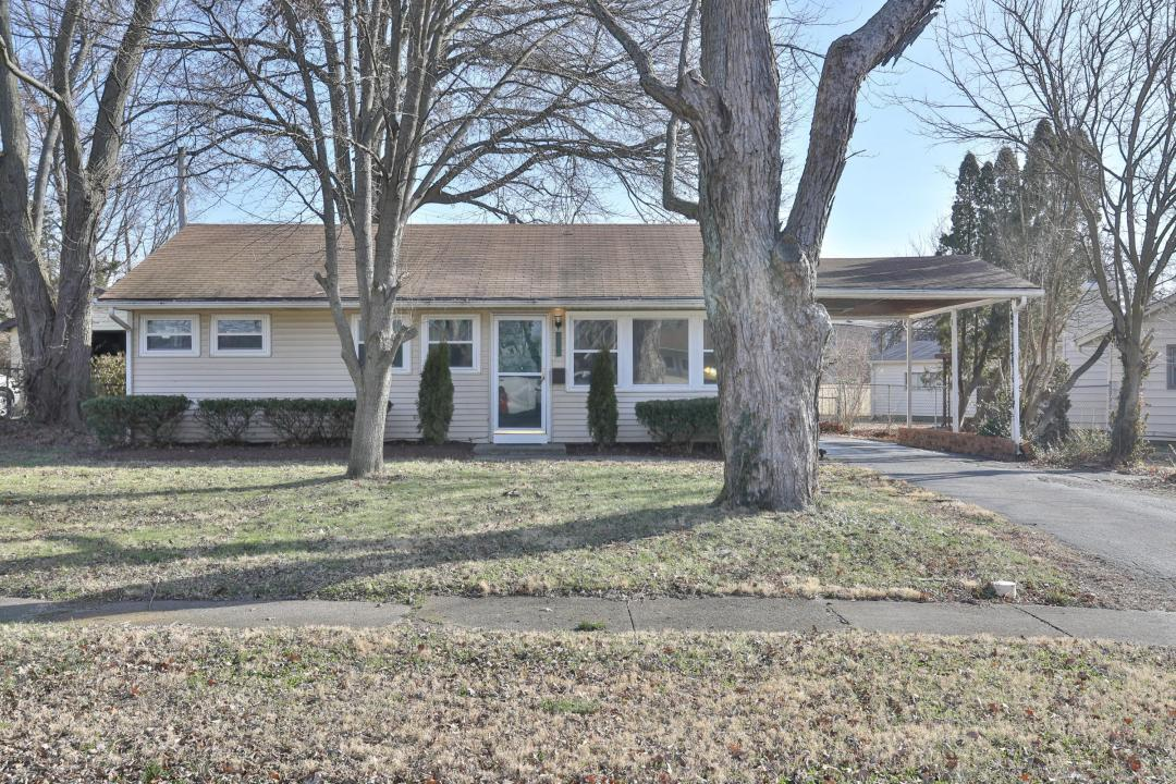 3322 Radiance Rd, Louisville, Kentucky 40220, 3 Bedrooms Bedrooms, 6 Rooms Rooms,1 BathroomBathrooms,Residential,For Sale,Radiance,1522680