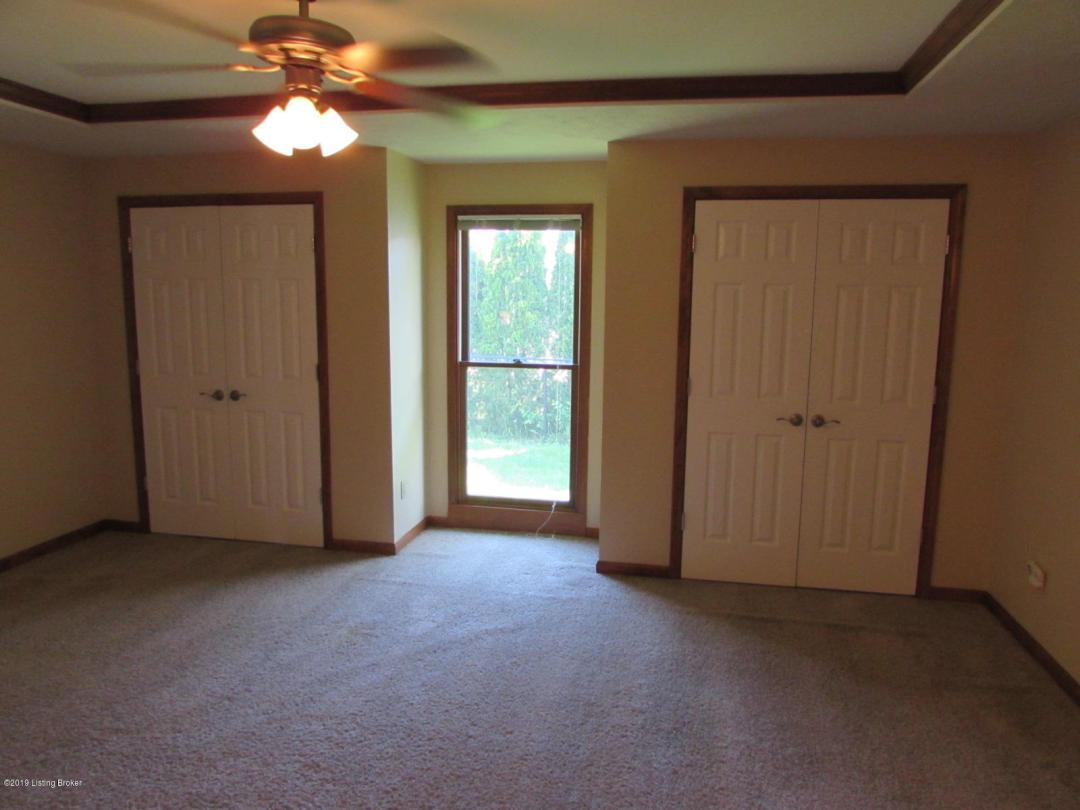 8503 Mingo Ct, Louisville, Kentucky 40220, 3 Bedrooms Bedrooms, 6 Rooms Rooms,2 BathroomsBathrooms,Residential,For Sale,Mingo,1531219
