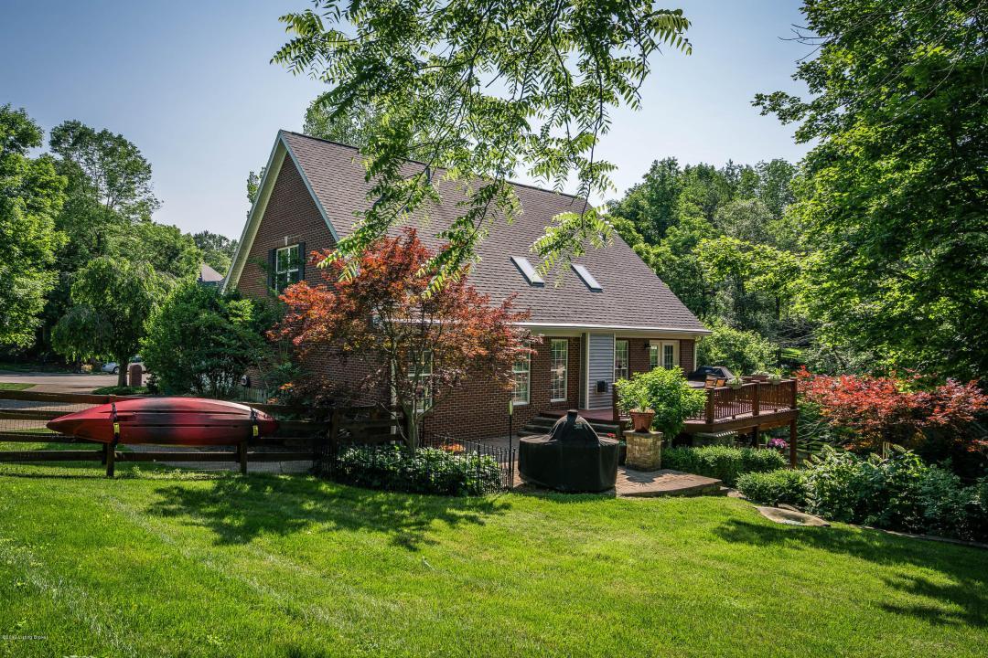 13414 Creekview Rd, Prospect, Kentucky 40059, 4 Bedrooms Bedrooms, 11 Rooms Rooms,4 BathroomsBathrooms,Residential,For Sale,Creekview,1534309