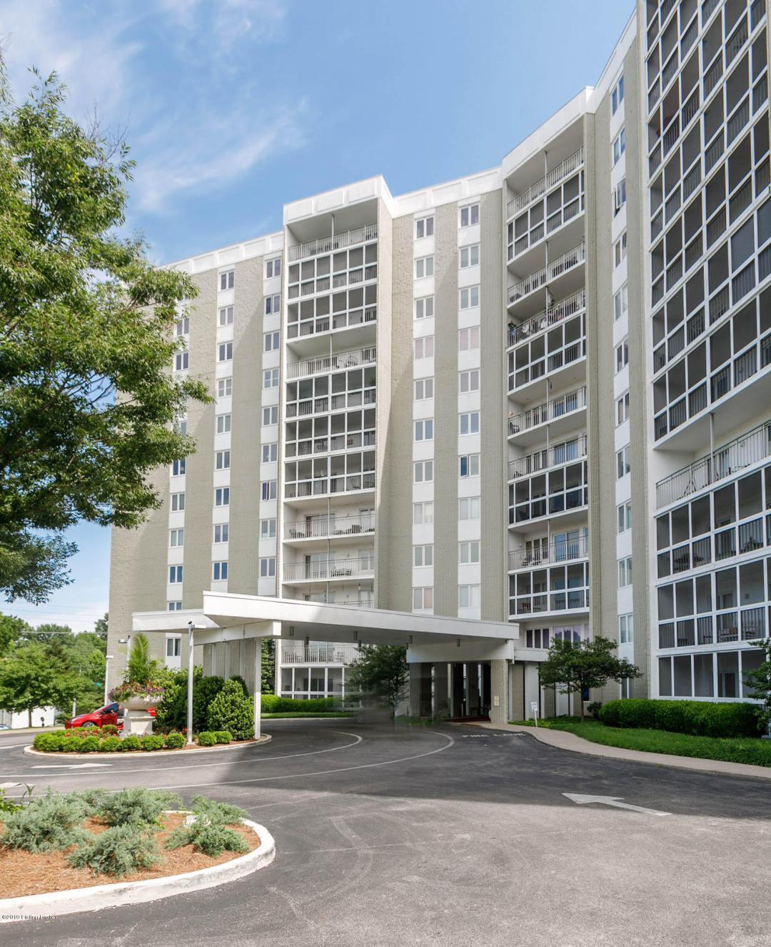 5100 US Highway 42, Louisville, Kentucky 40241, 2 Bedrooms Bedrooms, 5 Rooms Rooms,2 BathroomsBathrooms,Residential,For Sale,US Highway 42,1124,1534903