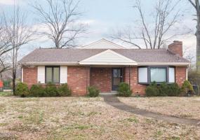 129 Watterson Trail, Louisville, Kentucky 40243, 3 Bedrooms Bedrooms, 12 Rooms Rooms,4 BathroomsBathrooms,Residential,For Sale,Watterson,1536176