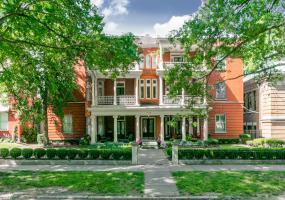 1006 Cherokee Rd, Louisville, Kentucky 40204, 3 Bedrooms Bedrooms, 6 Rooms Rooms,3 BathroomsBathrooms,Residential,For Sale,Cherokee,3,1536217