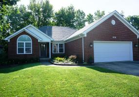 811 Smith View Ct, Louisville, Kentucky 40214, 3 Bedrooms Bedrooms, 5 Rooms Rooms,2 BathroomsBathrooms,Residential,For Sale,Smith View,1536474