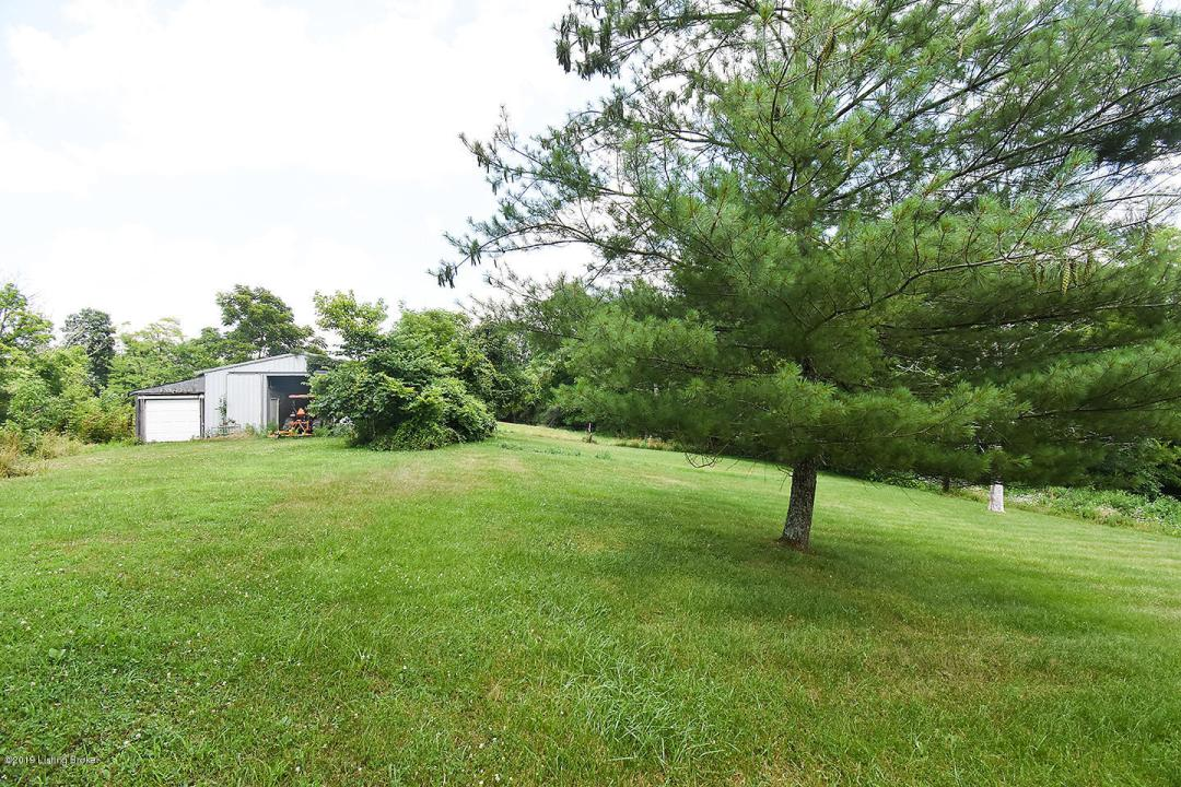 480 Martini Ln, Bedford, Kentucky 40006, 3 Bedrooms Bedrooms, 6 Rooms Rooms,2 BathroomsBathrooms,Residential,For Sale,Martini,1537328