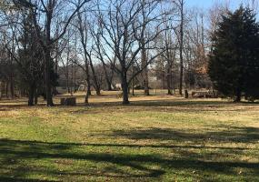 7616 Beechdale Rd, Crestwood, Kentucky 40014, ,Land/lots,For Sale,Beechdale,1537386