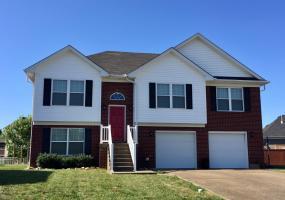 188 Wigeon Ct, Shepherdsville, Kentucky 40165, 4 Bedrooms Bedrooms, 8 Rooms Rooms,3 BathroomsBathrooms,Residential,For Sale,Wigeon,1537551