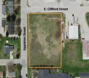 Property for sale at 000 Appleton St, Plymouth,  WI 53073