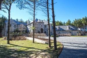 Property for sale at 36078 Ravinia Park Blvd, Oconomowoc,  WI 53066