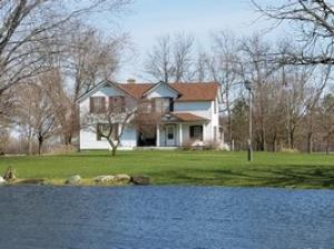 Property for sale at 37736 Sunset Dr, Summit,  WI 53066