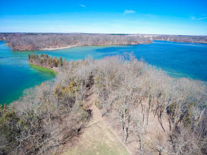 Property for sale at LtB Jenkins Dr, Summit,  WI 53066