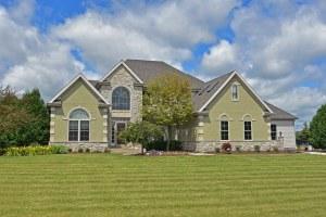 Property for sale at W354N6415 Megan Ln, Oconomowoc,  WI 53066