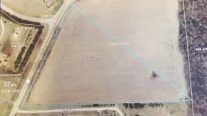Property for sale at Lt2 County Road Ci, Dousman,  WI 53118