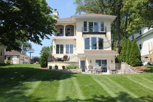 Property for sale at N37W26875 Kopmeier Dr, Pewaukee,  WI 53072