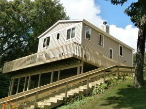 Property for sale at W351N5304 Road C, Oconomowoc,  WI 53066